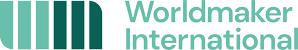 Worldmaker International