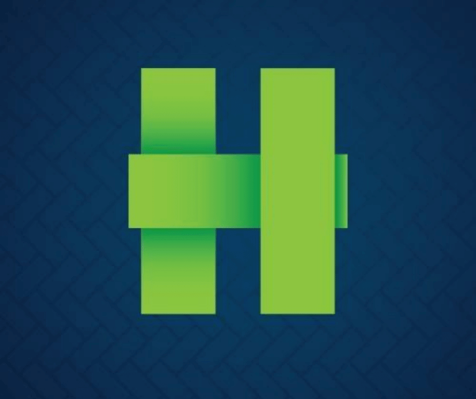 Financial Literacy by Hills Bank